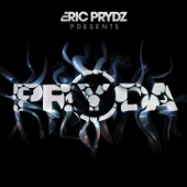 Eric Prydz Presents Pryda (Deluxe Version) cover art