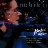An Affair to Remember  - Lynne Arriale Trio