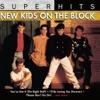 Imagem em Miniatura do Álbum: Super Hits