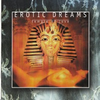 EROTIC DREAMS - Sequoia