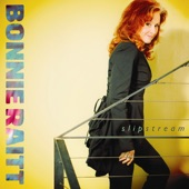 GOD ONLY KNOWS - Bonnie Raitt
