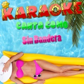 Karaoke - Canta Como Sin Bandera