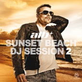 ATB Sunset Beach DJ Session 2 cover art