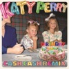 Birthday (Cash Cash Remix) - Single, Katy Perry