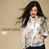 You Are So Beautiful - Susan Wong