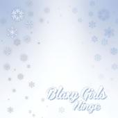 Ninge - Single