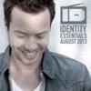 Sander Van Doorn Identity Essentials (August)
