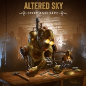 Stop and Live (Stop and Live EP)