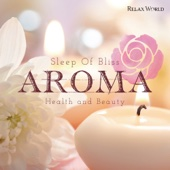 Sleeping Aroma of Bliss - The Relaxation Time of the Best To Create a Health and Beauty