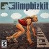 Ready To Go - Single, Limp Bizkit