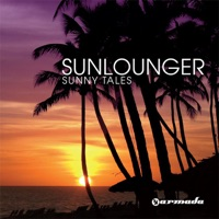 Sunlounger - One More Day