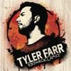 Tyler Farr - Hello Goodbye