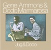 You're Driving Me Crazy - Gene Ammons