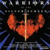 Warriors of the Silver Screen, The City of Prague Philharmonic Orchestra
