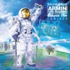 Universal Religion - Chapter 5 (Unmixed), Armin van Buuren