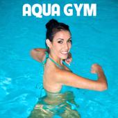 Aqua Gym: Aerobica in Acqua, Allenamento in Piscina, Fitness Workout, Musica Sexy