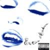 Erotica, Madonna