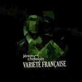 Variété française - Single