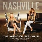 The Music of Nashville (Original Soundtrack) Season 2, Vol. 1 [Deluxe Edition]