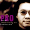 Dolphin Dance  - Eugene Pao & Mads Vinding Trio