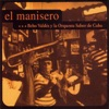 El Manisero, Bebo Valdés y La Orquesta Sabor de Cuba