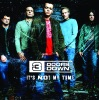 It's Not My Time - Single, 3 Doors Down