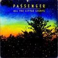 Passenger Let Her Go
