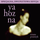 Ya Hozna (Specjalna, Dwupłytowa Edycja) [Live]
