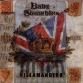 Killamangiro - Single