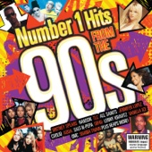 Number 1 Hits From the 90s