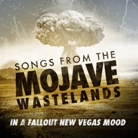 Picture of Songs from the Mojave Wasteland - In a Fallout New Vegas Mood by Gene Autry