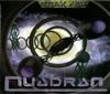 Quadran ft. Tasha - Unlovable