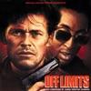 Off Limits (Original Motion Picture Soundtrack), James Newton Howard