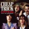 On Top of the World (Live), Cheap Trick