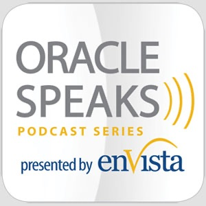 The Oracle Speaks Supply Chain Consulting Series