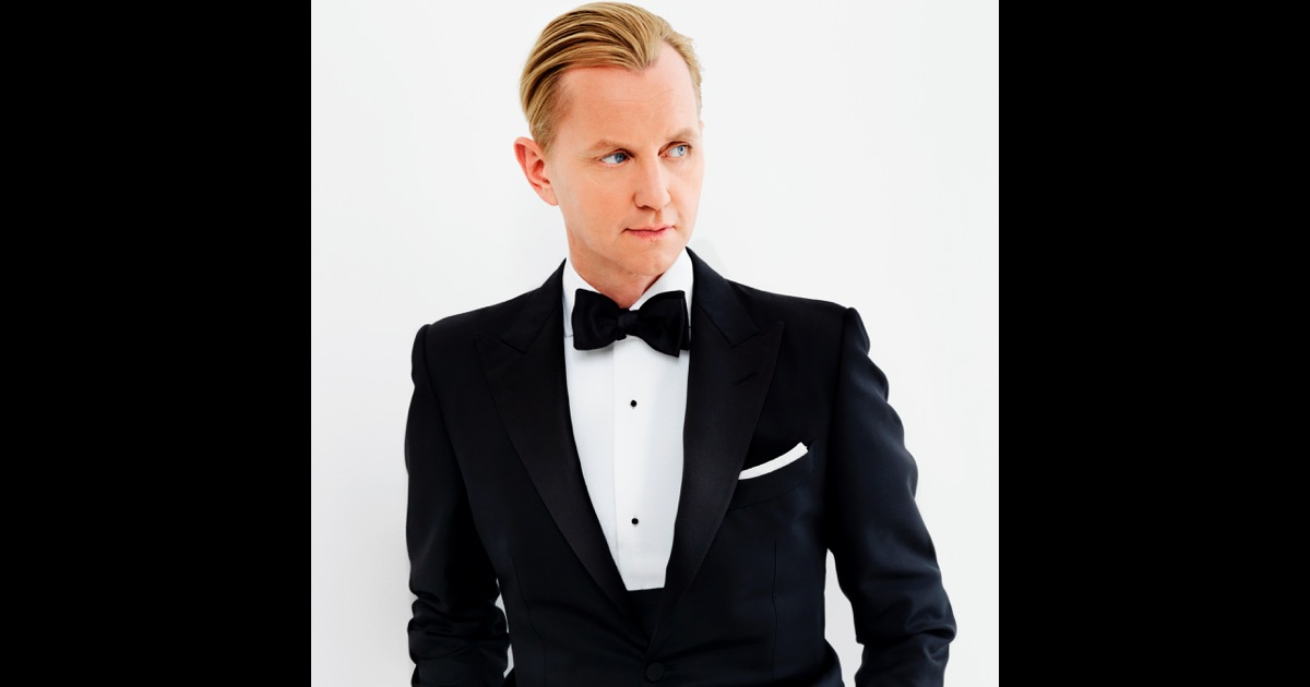 max raabe auf apple music. Black Bedroom Furniture Sets. Home Design Ideas