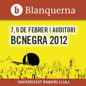 BCNegre 2012 - HD