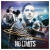 No Limits, Boyce Avenue