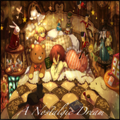 [Download] A Nostalgic Dream MP3