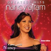 Nancy Ajram: Greatest Hits (Deluxe Edition)