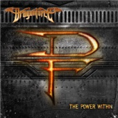 The Power Within (Special Edition) cover art