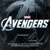 Marvel's The Avengers - Official Soundtrack