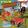 Wild Out (feat. Waka Flocka Flame & Paige)