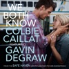 We Both Know (feat. Gavin DeGraw) - Single, Colbie Caillat