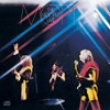 Mott the Hoople: Live