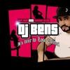 DJ BENS -THE PODCAST-