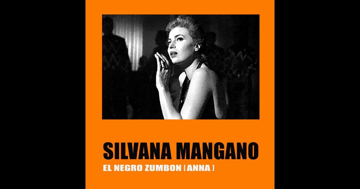 silvana singles Singles viva la pappa col pomodoro view all on spotify discovered on canciones del recuerdo seÑora dejada lavando trastes  listen to silvana di lorenzo now.