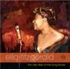 Blue Skies  - Ella Fitzgerald
