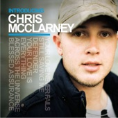 Your Love Is Everything - Chris McClarney