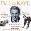 The Best of Danny Kaye (,Re-mastered), Danny Kaye
